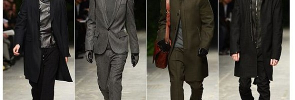 Mens-Fashion-Style