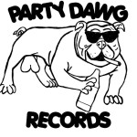 Party Dawg Records